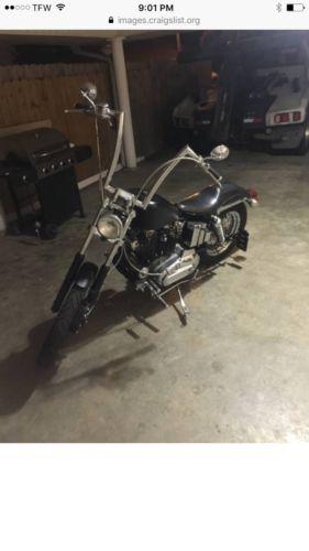 Craigslist Shreveport Louisiana Motorcycles | Reviewmotors co