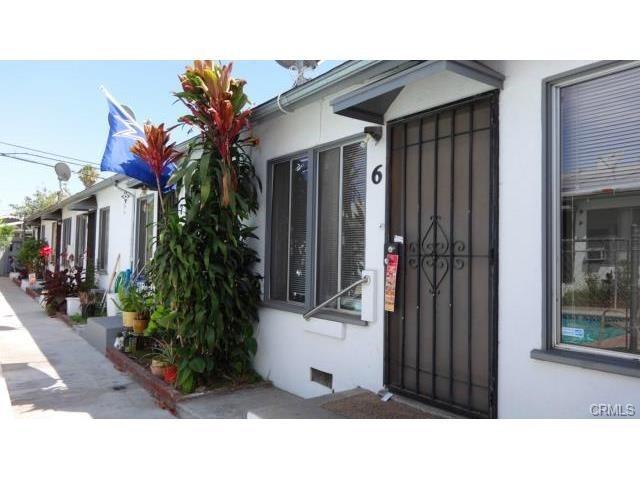 1 Bedroom Apartment Long Beach Ca Best Ideas 2017 1 Bedroom Apartments Long  Beach Ca. 3 Bedroom Apartments In Long Beach   designaglowpapershop com