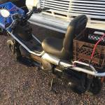 2006 Honda Ruckus For Sale 15 Used Motorcycles From 2 407