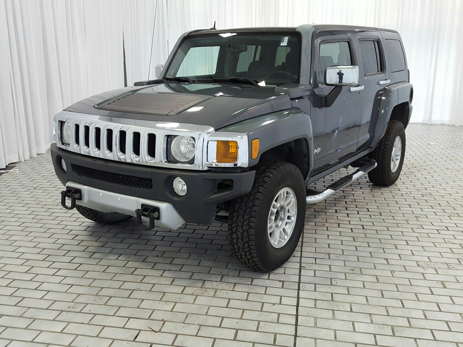 Hummer Cars In North Carolina For Sale A Used Buysellsearch