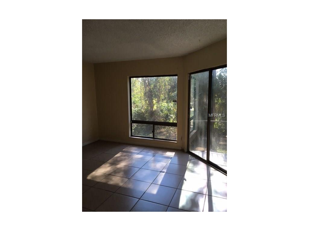 Superior 1 Bedroom Apartments Near Ucf Rickevans Homes