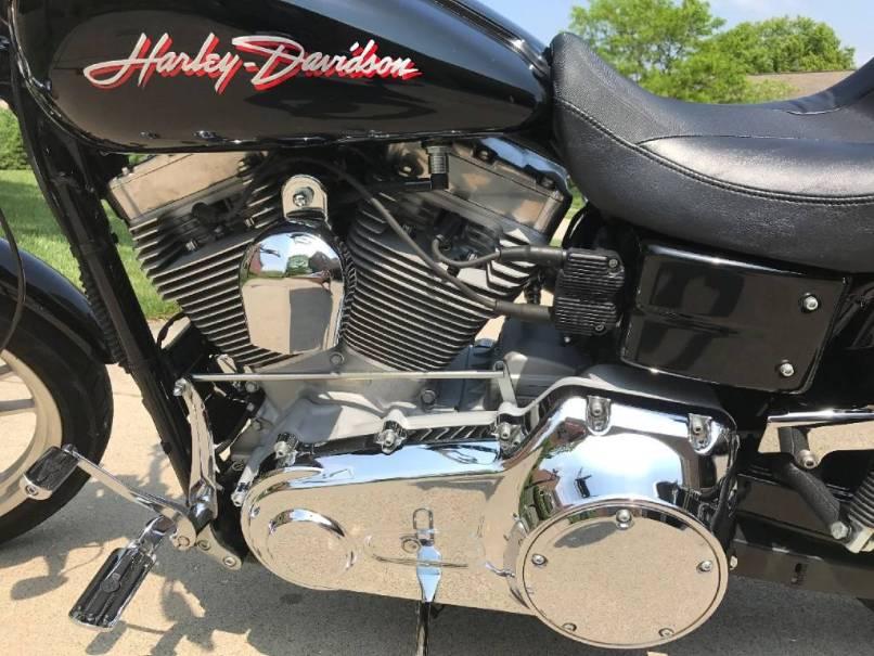 Craigslist Motorcycles Akron Canton Ohio Cardbk Co