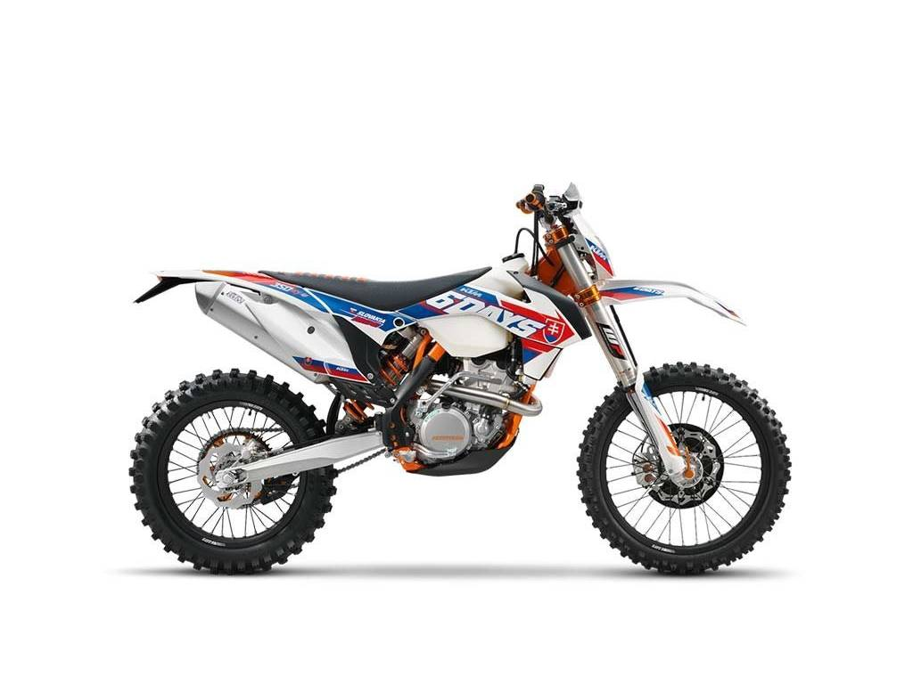 Ktm 350 For Sale 42 Used Motorcycles From 7 528
