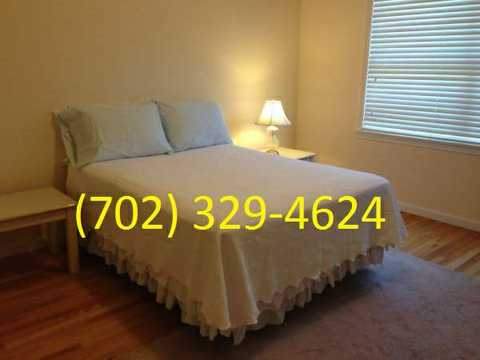 Furnished Rooms For Rent In Philadelphia Pa Furnished Rooms For