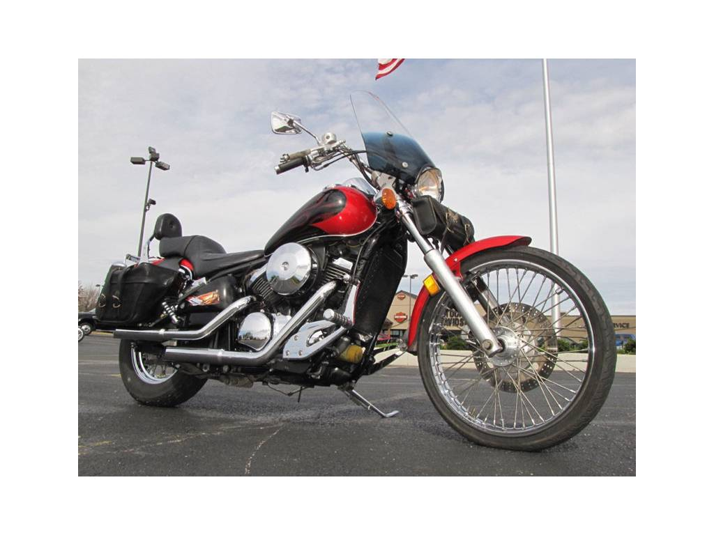 Craigslist Mohave County Az Motorcycles | Reviewmotors co