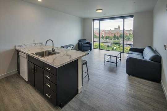 2 Bedroom Apartments Grand Rapids Mi ~ SACOIWA.COM