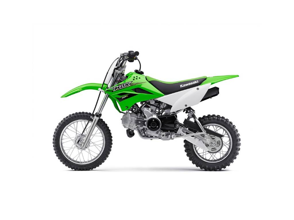 Kawasaki Klx For Sale 1 220 Used Motorcycles From 399