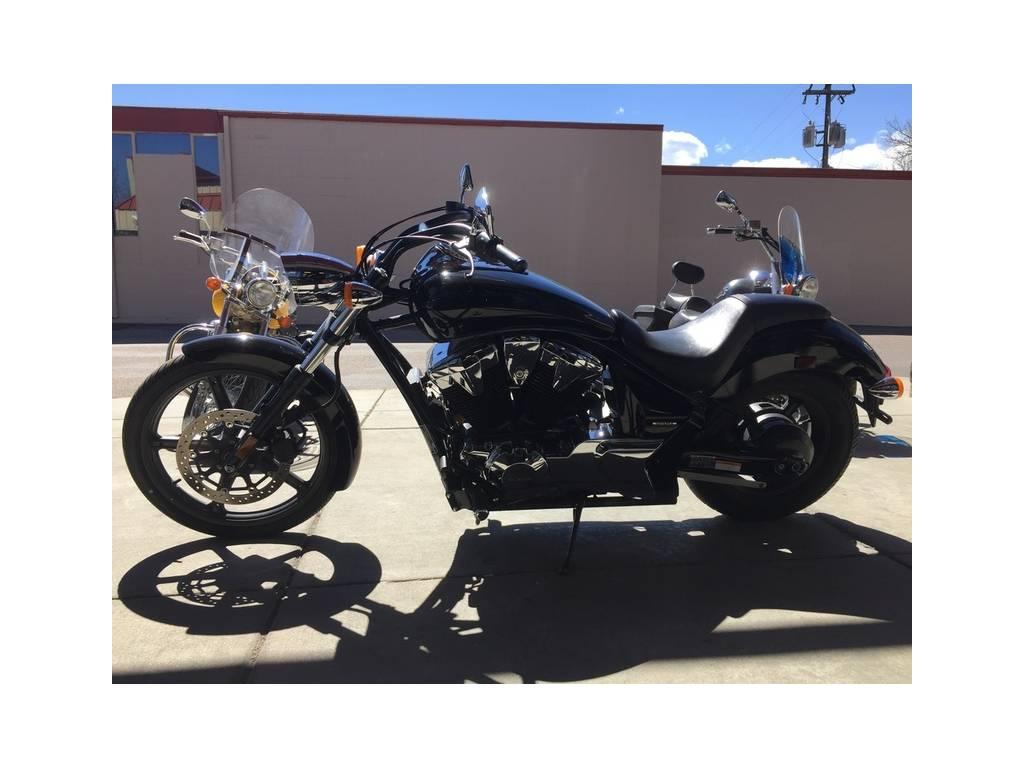 lakewood honda motorcycles | Motorview.co