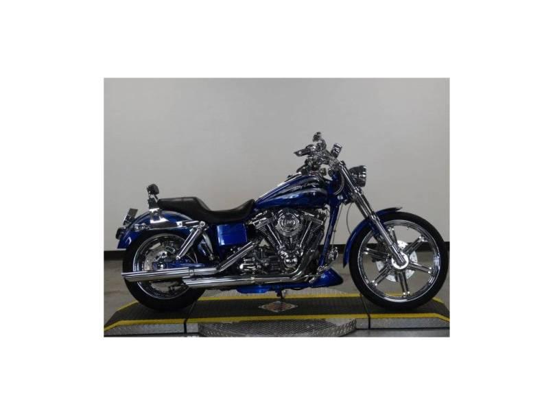 Craigslist Amarillo Texas Motorcycle Parts | disrespect1st com