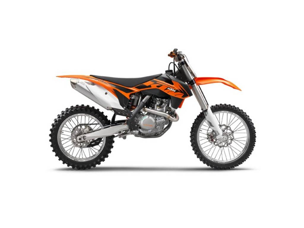 Ktm For Sale Used Motorcycles On Buysellsearch