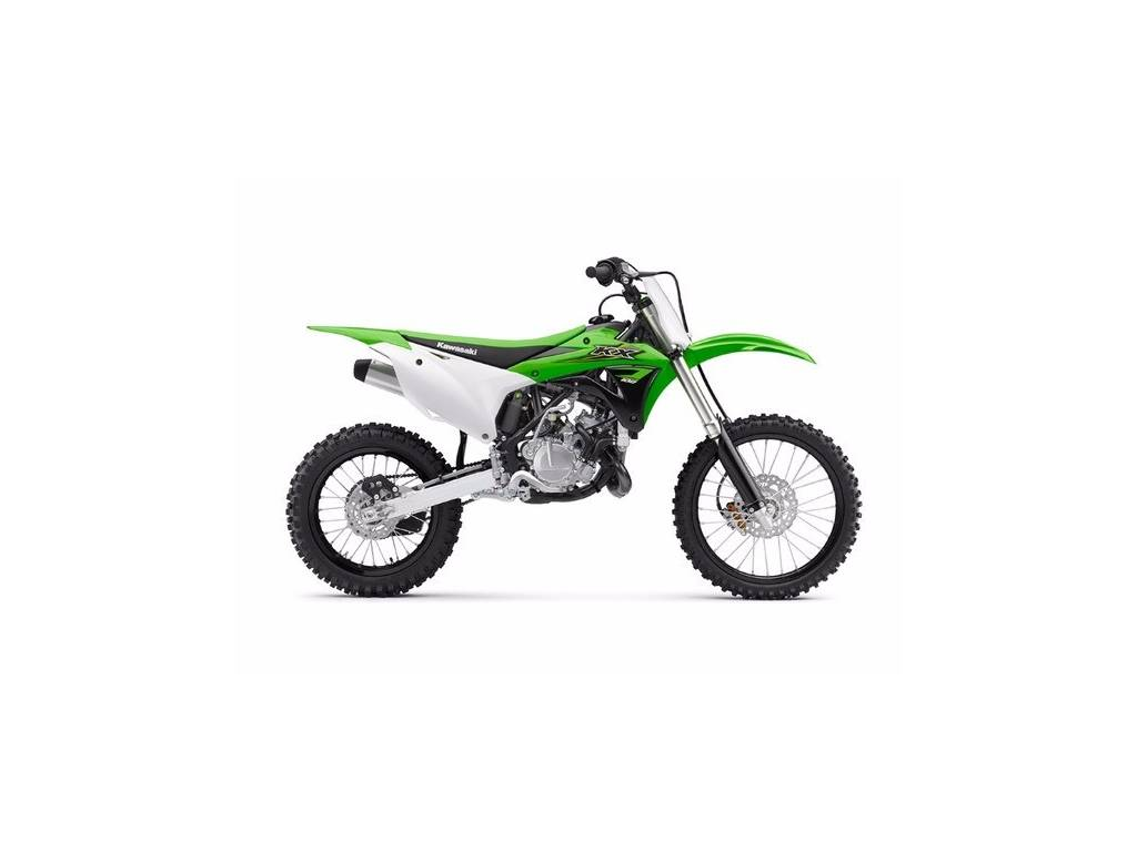 Kawasaki Kx 100 For Sale 50 Used Motorcycles From 3 990