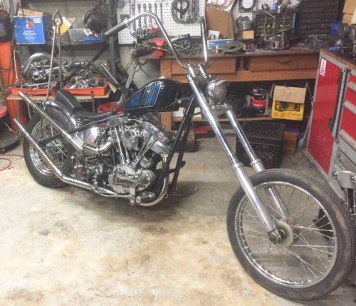 Detroit craigslist motorcycles