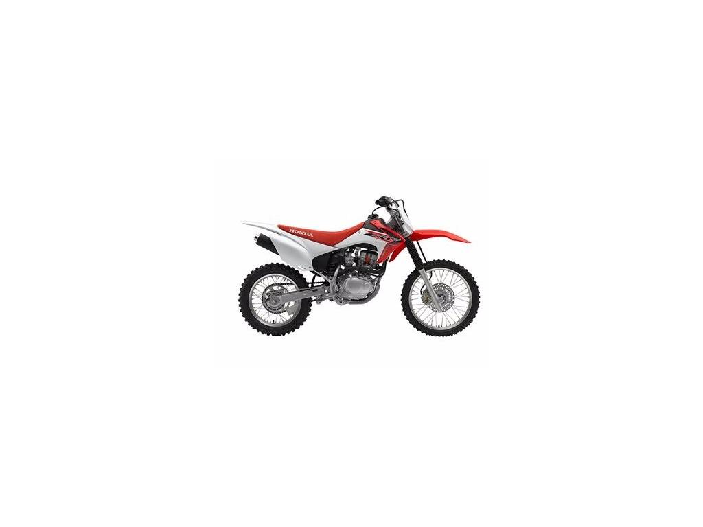 Honda Crf 150f For Sale 26 Used Motorcycles From 3 209