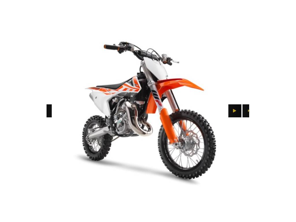 Ktm Sx 65 For Sale 156 Used Motorcycles From 2 100