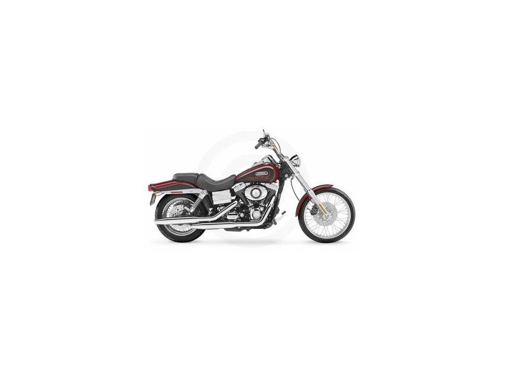 Used Motorcycles For Sale In Apache Junction Az Used