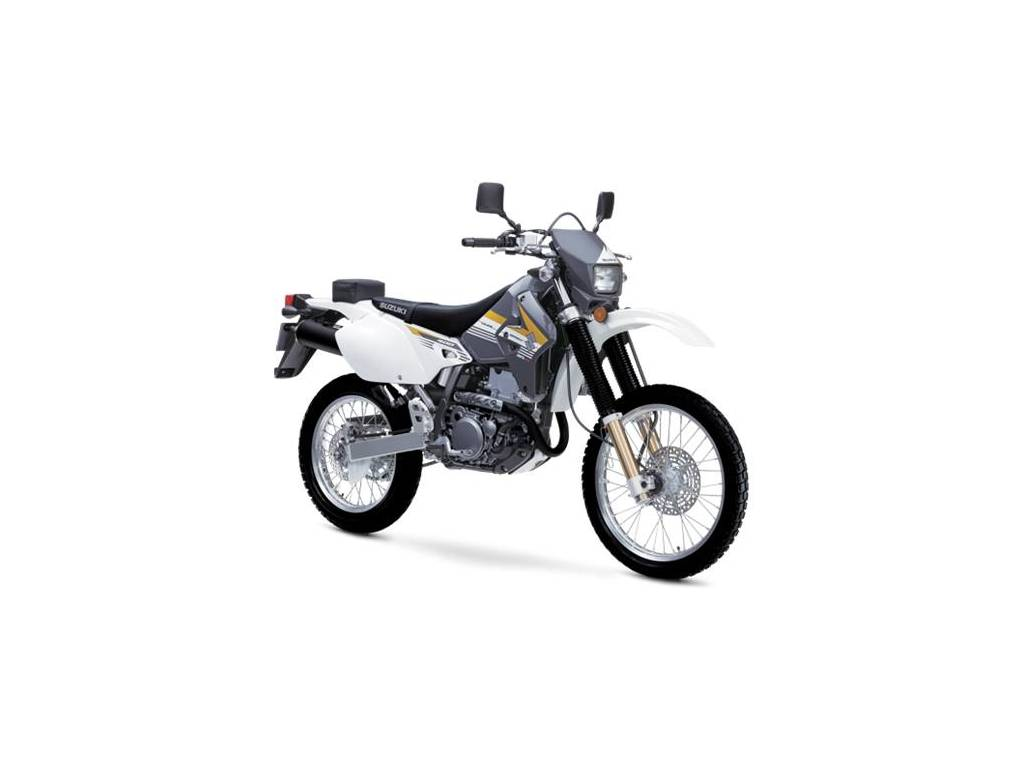 Suzuki Dr Z For Sale 39 Used Motorcycles From 1 580