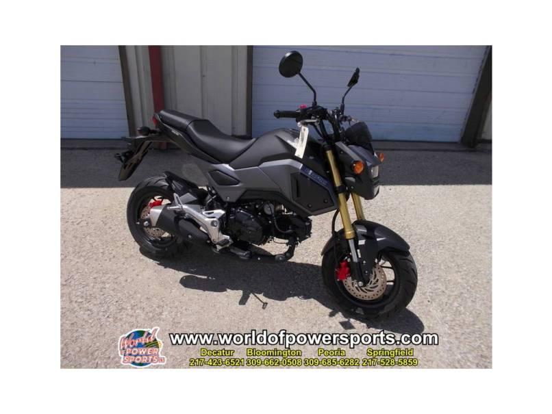 Craigslist Yuma Az Motorcycle By Owner | Reviewmotors co