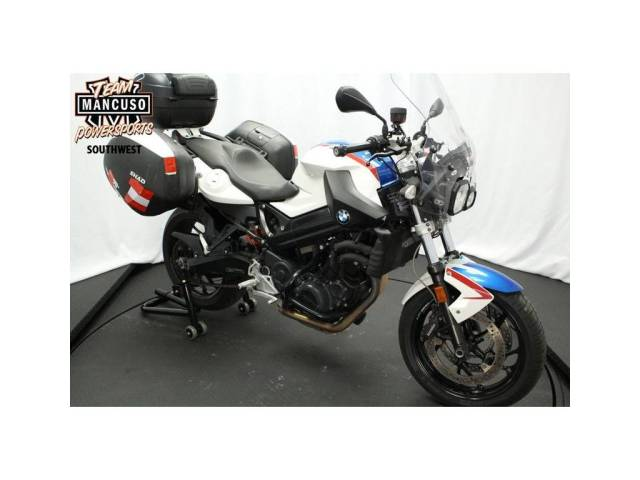 bmw motorcycles houston | hobbiesxstyle