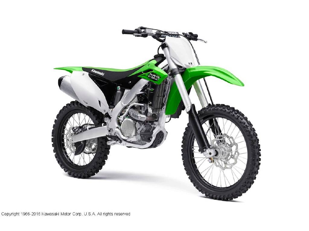 Kawasaki Kx For Sale 87 Used Motorcycles From 2 999