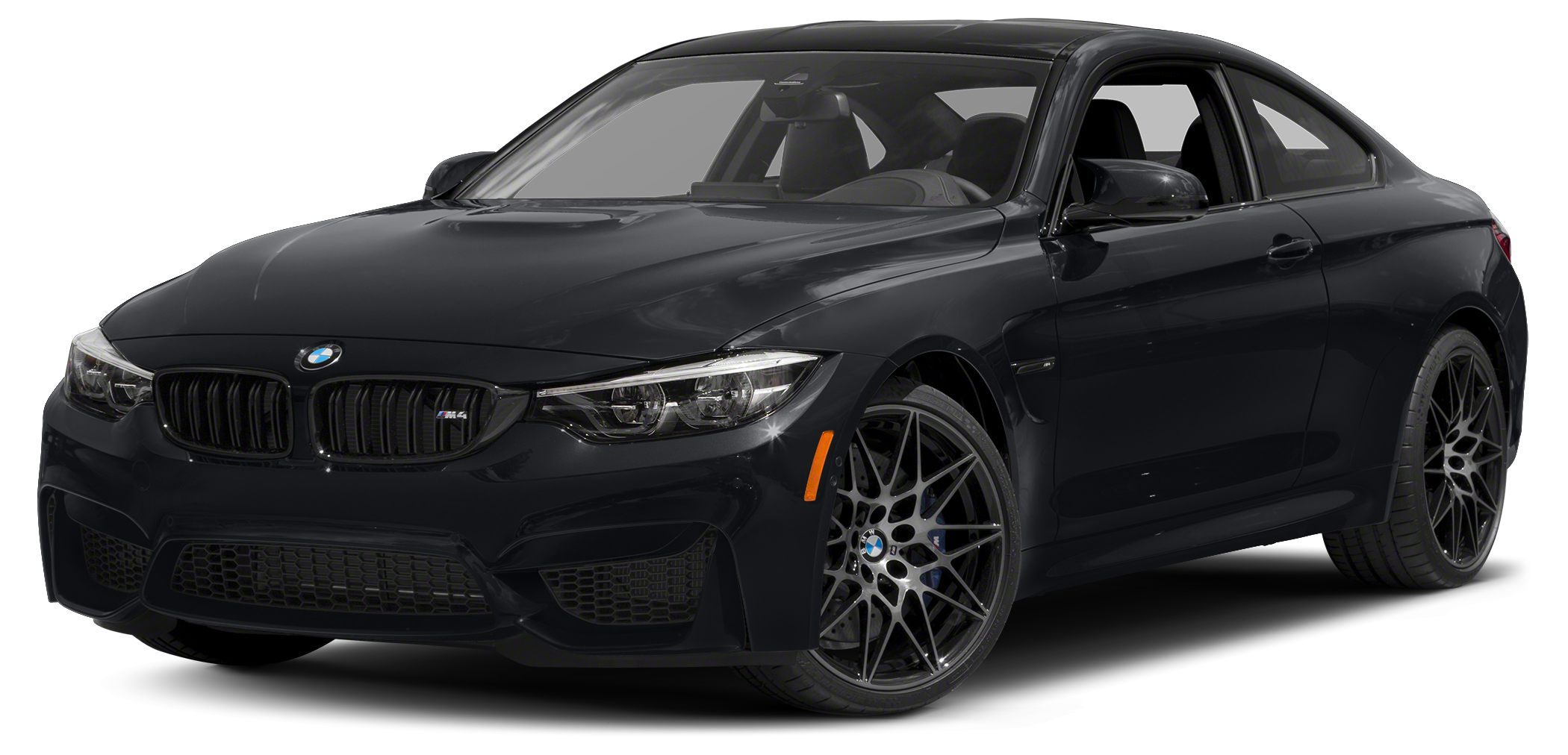 Bmw M4 In Houston TX For Sale ▷ Used Cars Buysellsearch