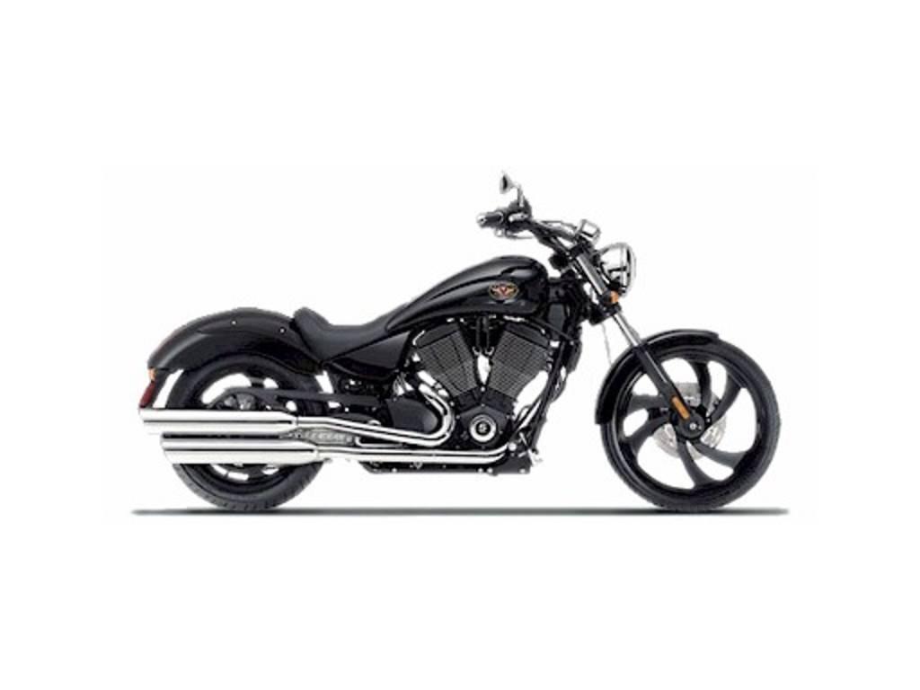 bmw i motorcycle