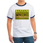 Bantam - The First To Deliver Ringer T