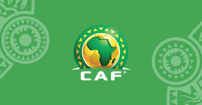 Africa Football Governing Body CAF Set To Reschedule  AFCON 2021