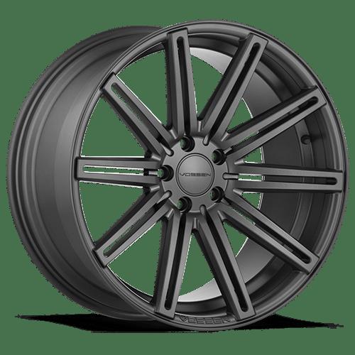 Infiniti Hre G37 Wheels
