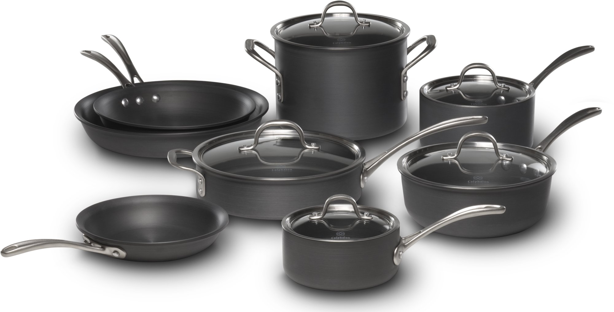 Best Kitchen Pots And Pans