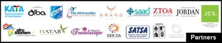 %7B01bf0588-0bab-440e-bb41-3ccaa4decca4%7D_Partners-Banner-Recreate-all-logos-610-x-120.jpg