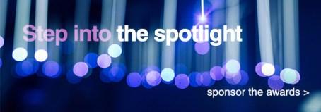 %7B0b31ca57-8b25-46ca-90ae-ed1c2003986a%7D_724_WTM18_Awards_TableSales_3_610x214_Step-into-the-spotlight.jpg