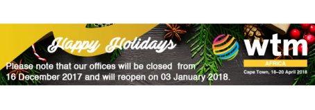 %7B0e9e6437-da07-4011-8cd6-c6733d0d6929%7D_Happy-Holidays-banners.jpg