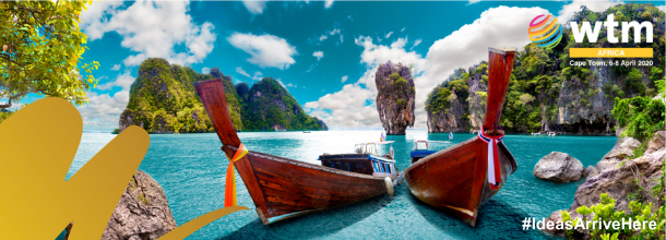 %7B46f54b4e-7c96-4e8e-b52c-2a52466c4186%7D_WTMF_Hero_Banner_610x214_pxs_._Thailand_Boats.png
