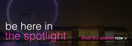 %7B5a0b3072-dd42-47b2-a350-433a4c74ca40%7D_602_WTM18_Awards_Extend_Final_Deadline_610x214_be-in-the-spotlight.jpg