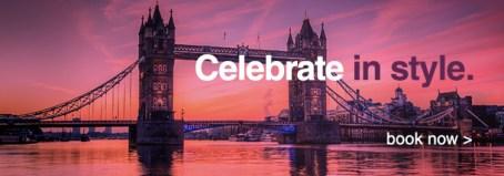 %7B6211e0e9-7fb7-4683-aa0f-f4a77ee42830%7D_718_WTM18_Awards_TableSales_1_610x214_Celebrate-in-style.jpg