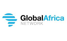 %7Bd57bd855-ebc5-429f-aae7-6c05e3eb92da%7D_WTMF_GLOBAL_AFRICA.png