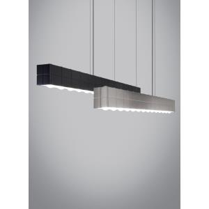 canada lighting experts