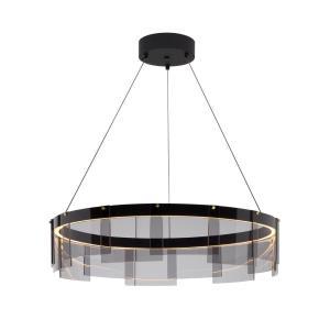 tech lighting monorail lighting with