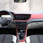 Essai Video Volkswagen Polo 6 Des Genes De Compacte