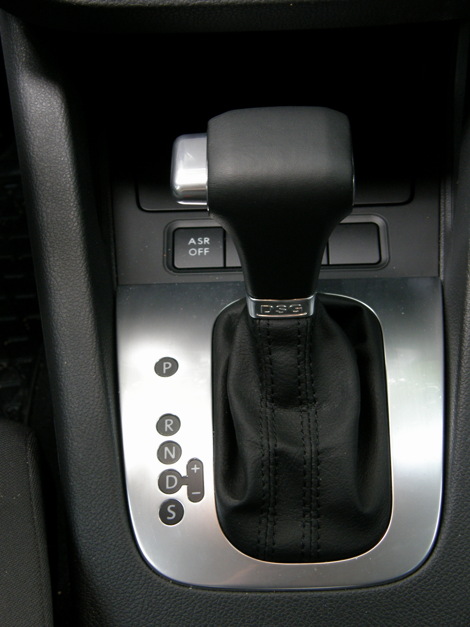 Photos Volkswagen Golf 5 Caradisiac Com