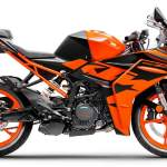 Ktm Rc 200 Price 2021 Mileage Specs Images Of Rc 200 Carandbike
