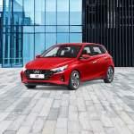 Hyundai I20 On Road Price In Kolkata Offers On I20 Price In 2021 Carandbike