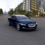 Jaguar Xj Price In India 2021 Reviews Mileage Interior Specifications Of Xj