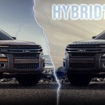 2022 Ford Ranger And Everest To Go Hybrid Everything You Need To Know Carexpert