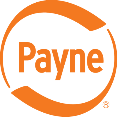 heating and cooling units  payne
