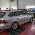 We Test Whether You Should Buy A Post Scandal Volkswagen Tdi Diesel News Cars Com