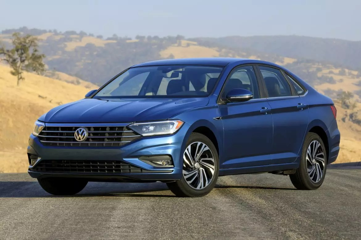 2019 vw jetta offers more features for