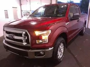 Diesel trucks for sale in pa