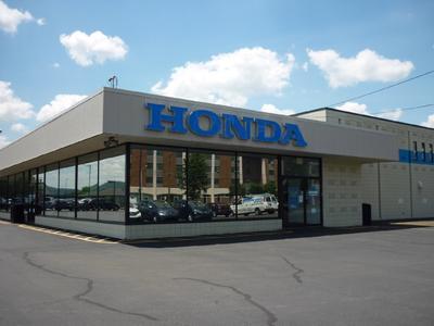 Used Car Dealers Elmira Ny
