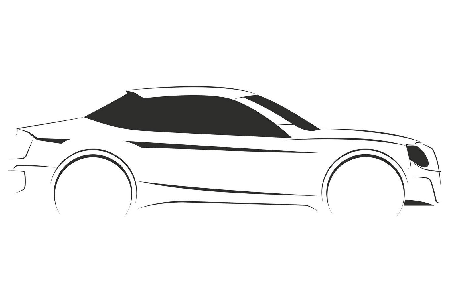 Prodan Dragos Alfa Romeo Giulia Concept Is One Mean
